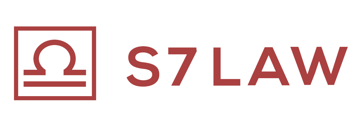 S7LAW